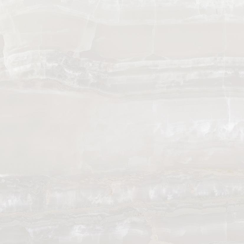 Купить Керамогранит Ceramica Classic Diadema белый 40х40, Россия