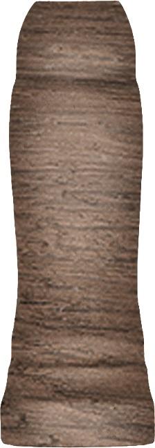 Купить Керамогранит Kerama Marazzi Меранти Угол внешний беж темный SG7317/AGE 2, 9х8, Россия