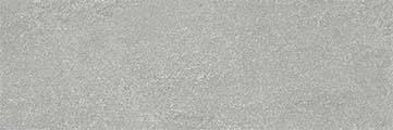 Купить Керамическая плитка Emigres Olite Rev. Gris настенная 20x60, Испания