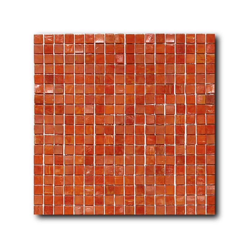 Купить Стеклянная мозаика Art&Natura Classic Glass (1, 5х1, 5) Samantha 4 29, 5х29, 5, Италия