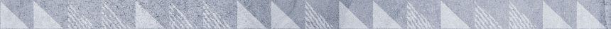Купить Керамическая плитка LB-Ceramics Вестанвинд Бордюр голубой 1506-0023 3x60, Россия