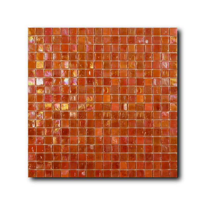 Купить Стеклянная мозаика Art&Natura Classic Glass (1, 5х1, 5) Daria 1 29, 5х29, 5, Италия