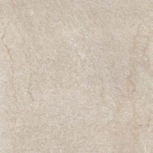 Купить Керамогранит Vitra Napoli Бежевый K946587R напольный 60х60, Турция