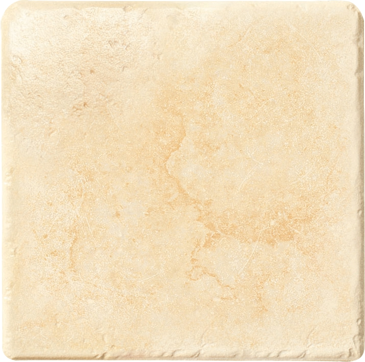 Купить Керамогранит Serenissima Marble Age Paglierino 10x10, Италия