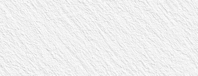Купить Керамическая плитка Emigres Medina Vera Blanco настенная 20x60, Испания