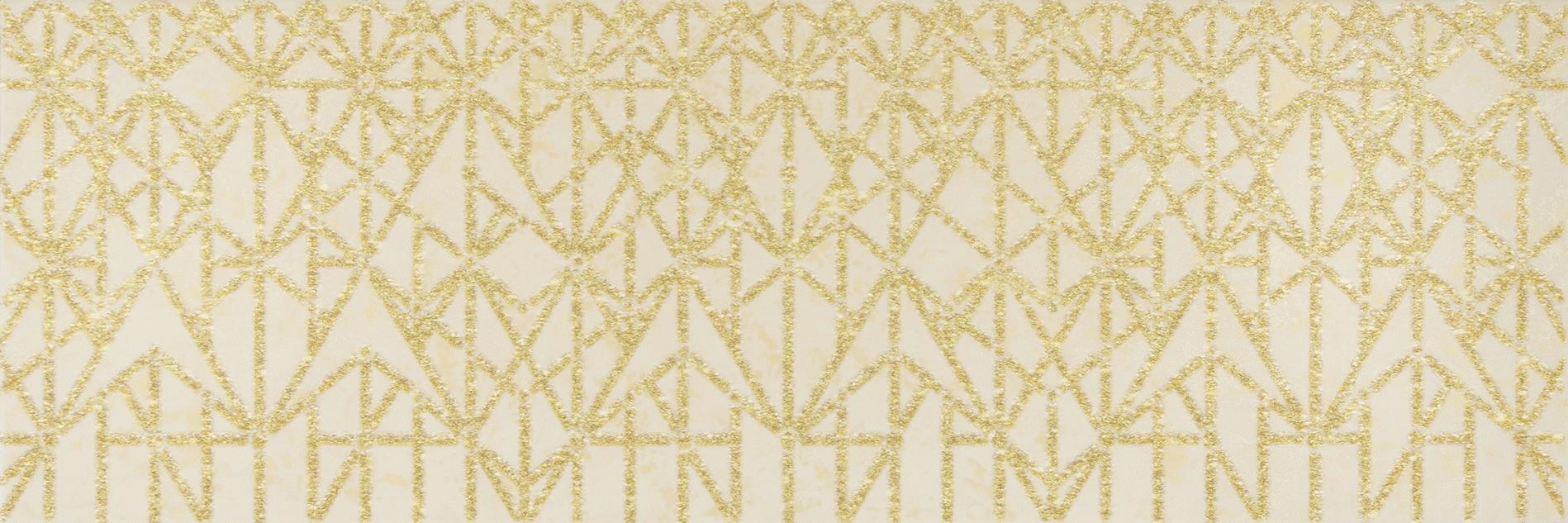 Купить Керамическая плитка AltaСera Lantana 2 DW11LNT201 декор 20x60, Россия