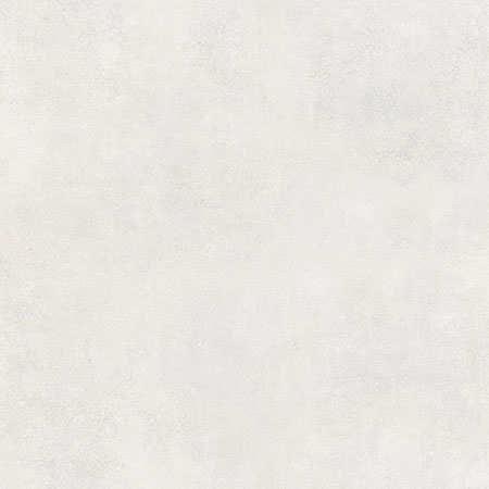 Купить Керамогранит Emigres Pav. Metropoli Blanco 80x80, Испания