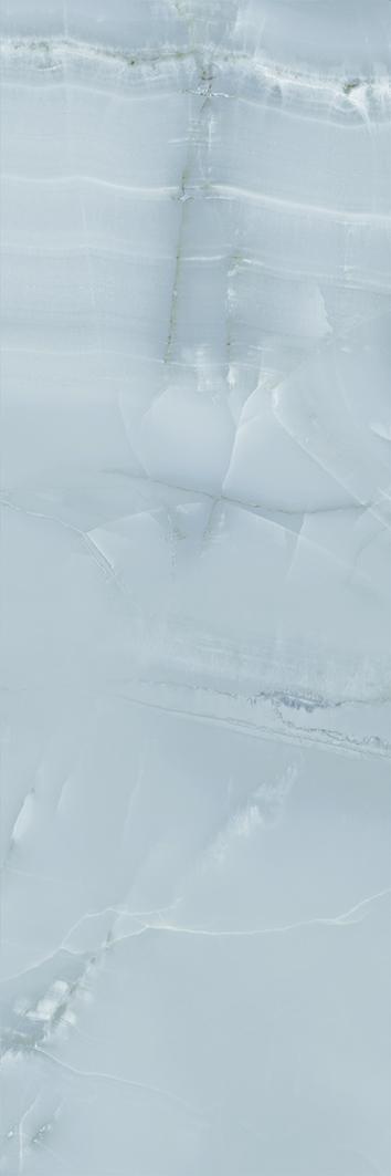 Купить Керамическая плитка Stazia blue Плитка настенная 02 30х90, Gracia Ceramica, Россия
