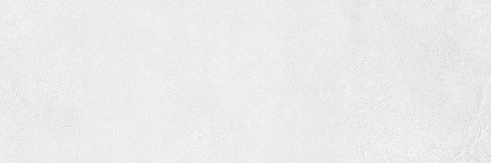 Купить Керамическая плитка Ceramica Classic Mizar настенная серый 17-00-06-1180 20х60, Россия