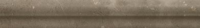 Купить Керамическая плитка Atlas Concorde Supernova Stone Грей Лондон бордюр 5x30, 5, Россия