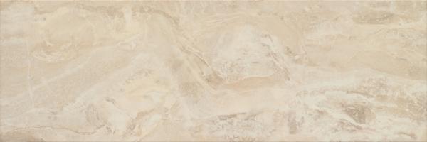 Купить Керамическая плитка Porcelanite Dos 9500 Crema rectificado Настенная 30x90, Испания