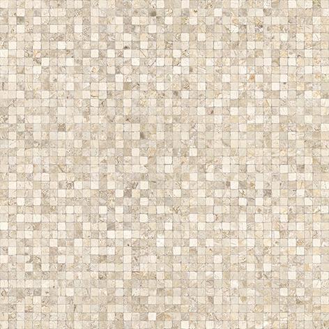 Купить Керамогранит Ceramica Classic Arte бежевый 40х40, Россия