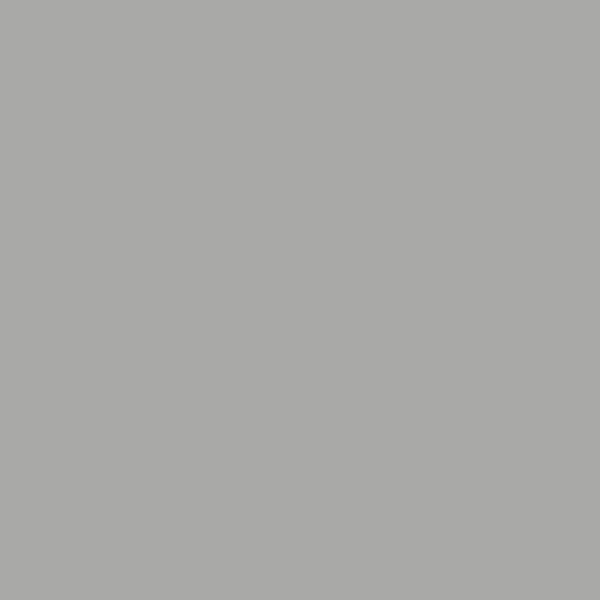 Купить Керамогранит Kerama Marazzi Арена Серый обрезной TU602800R 60x60, Россия