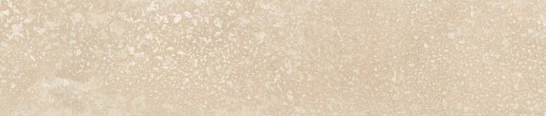 Купить Керамогранит Fanal Planet Pav. Beige Lapado 45x118, Испания