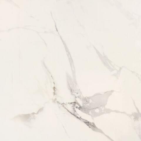 Купить Керамогранит Ape Mandalay White Rect. 60x60, Испания