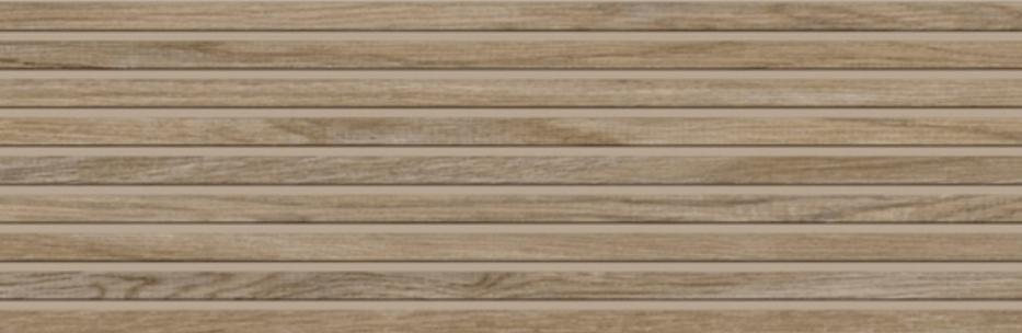 Купить Керамическая плитка Emigres Madeira Rev. 121 Настенная 20x60, Испания