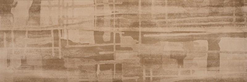 Купить Керамическая плитка Rocersa Soul-8 Moka Dec-2 Настенная 20x60, Испания