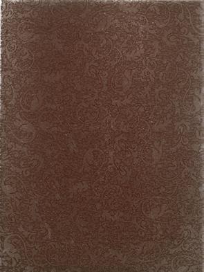 Купить Керамическая плитка Lb-Ceramics Катар настенная коричневая 1034-0158 25х33, Россия