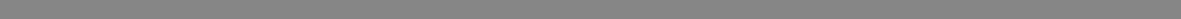 Купить Керамическая плитка Metal silver dark satin Бордюр 01 1, 2х75, Gracia Ceramica, Россия