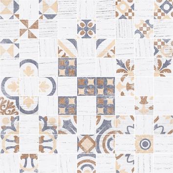 Купить Керамическая плитка Ceramica Classic Pub Мозаика 30х30, Россия