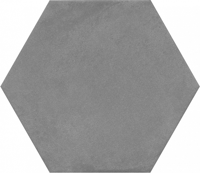 Купить Керамогранит Kerama Marazzi Пуату SG23031N Серый темный 20х23, 1, Россия