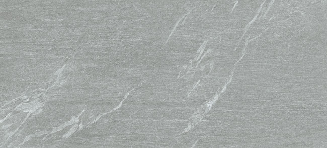Купить Керамическая плитка Atlas Concorde Marvel Stone AZOX Cardoso Elegant 50х110, Италия