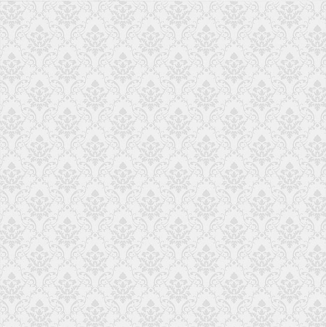 Купить Керамическая плитка Kerama Marazzi Уайтxолл белый 4210 Напольная 40, 2x40, 2, Россия