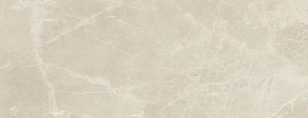 Купить Керамогранит Porcelanite Dos 1330 Crema Rectificado 50x129, 5, Испания