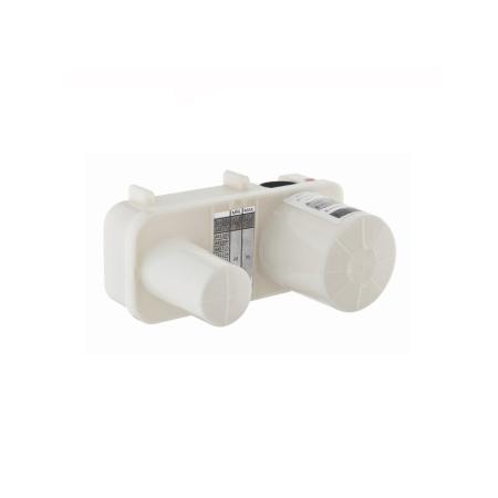 Купить Скрытая часть Vitra Minibox для встраиваемого смесителя A42230EXP, Турция