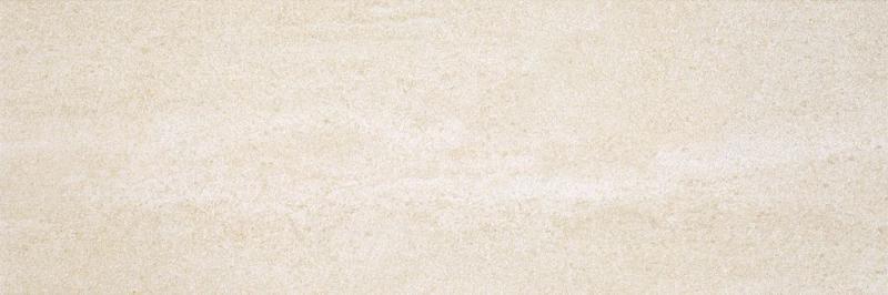 Купить Керамическая плитка Rocersa Habitat Crema Настенная 20х60, Испания