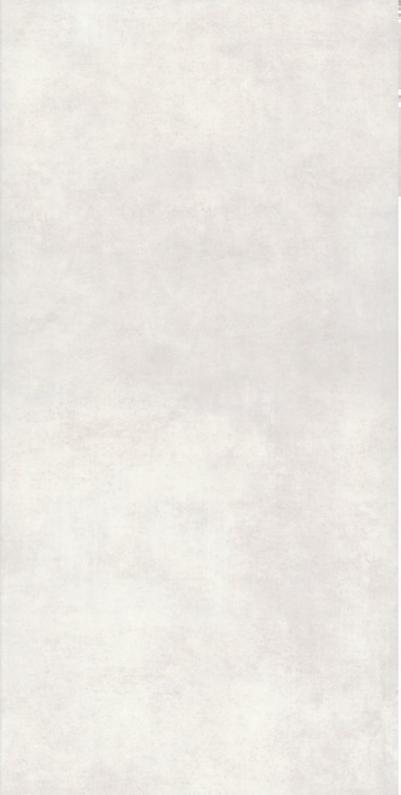 Купить Керамическая плитка Kerama Marazzi Сад Моне 11125R Белый обрезной настенная 30х60, Россия