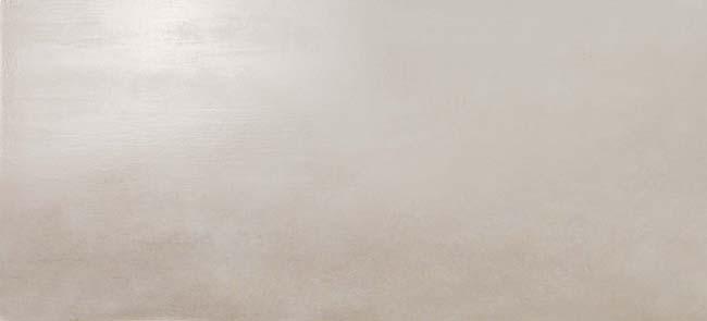 Купить Керамическая плитка Atlas Concorde Dwell Silver (4D1V) 50х110, Италия