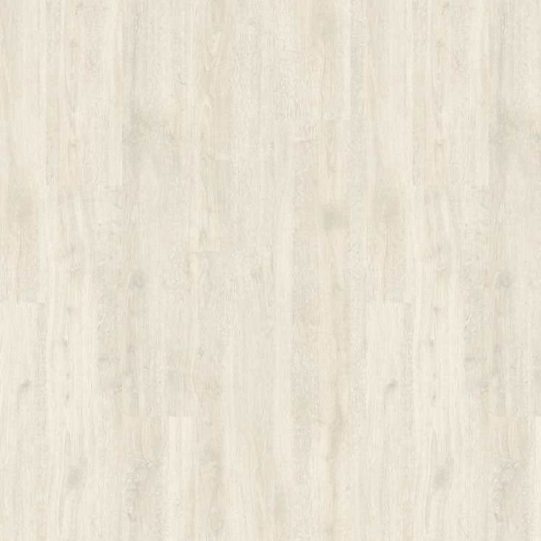 Купить Ламинат Quick step Clix Floor Excellent CXT 142 Дуб Норвежский, Россия