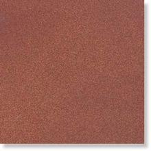 Купить Керамогранит Gresmanc Base Nature Asper (anti-slip) 24, 5x24, 5x1, 1, Испания