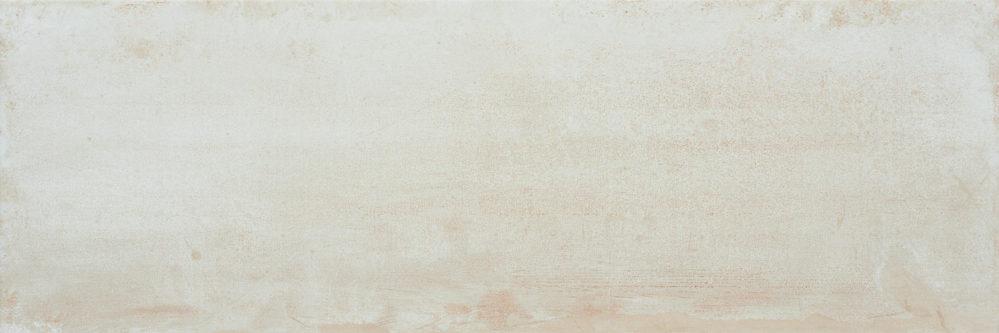 Керамическая плитка Serra Cosmo 524 White настенная 30x90, Турция  - Купить