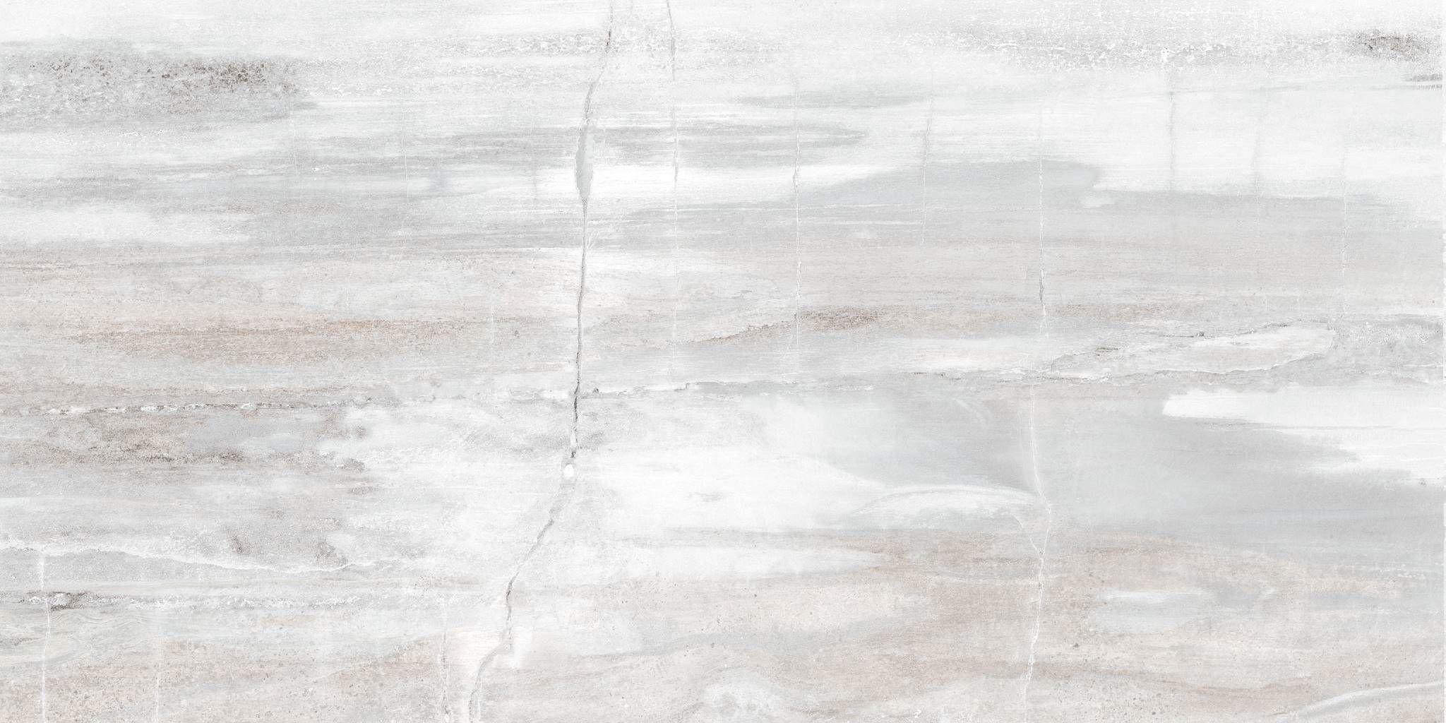 Купить Керамогранит Cifre Fossil White Po Rect Mate 60x120, Cifre Ceramica, Испания