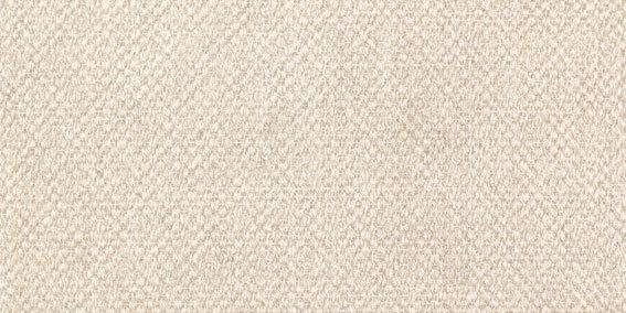 Купить Керамогранит Ape Carpet Cream rect T35/M 30х60, Испания