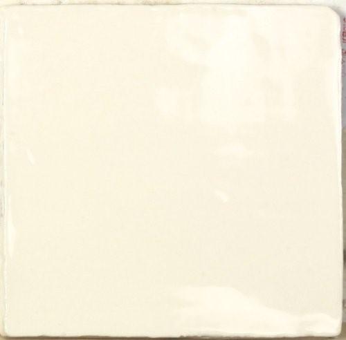 Керамическая плитка Ape Vintage Ivory Настенная 15x15