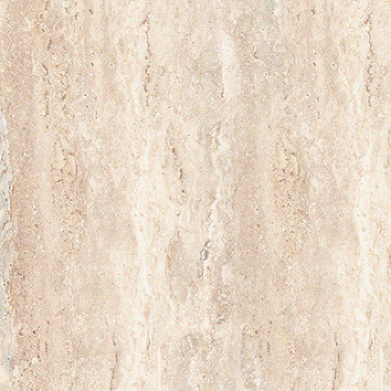 Купить Керамическая плитка Ceramica Classic Efes beige 12-01-11-393 напольная 30x30, Россия