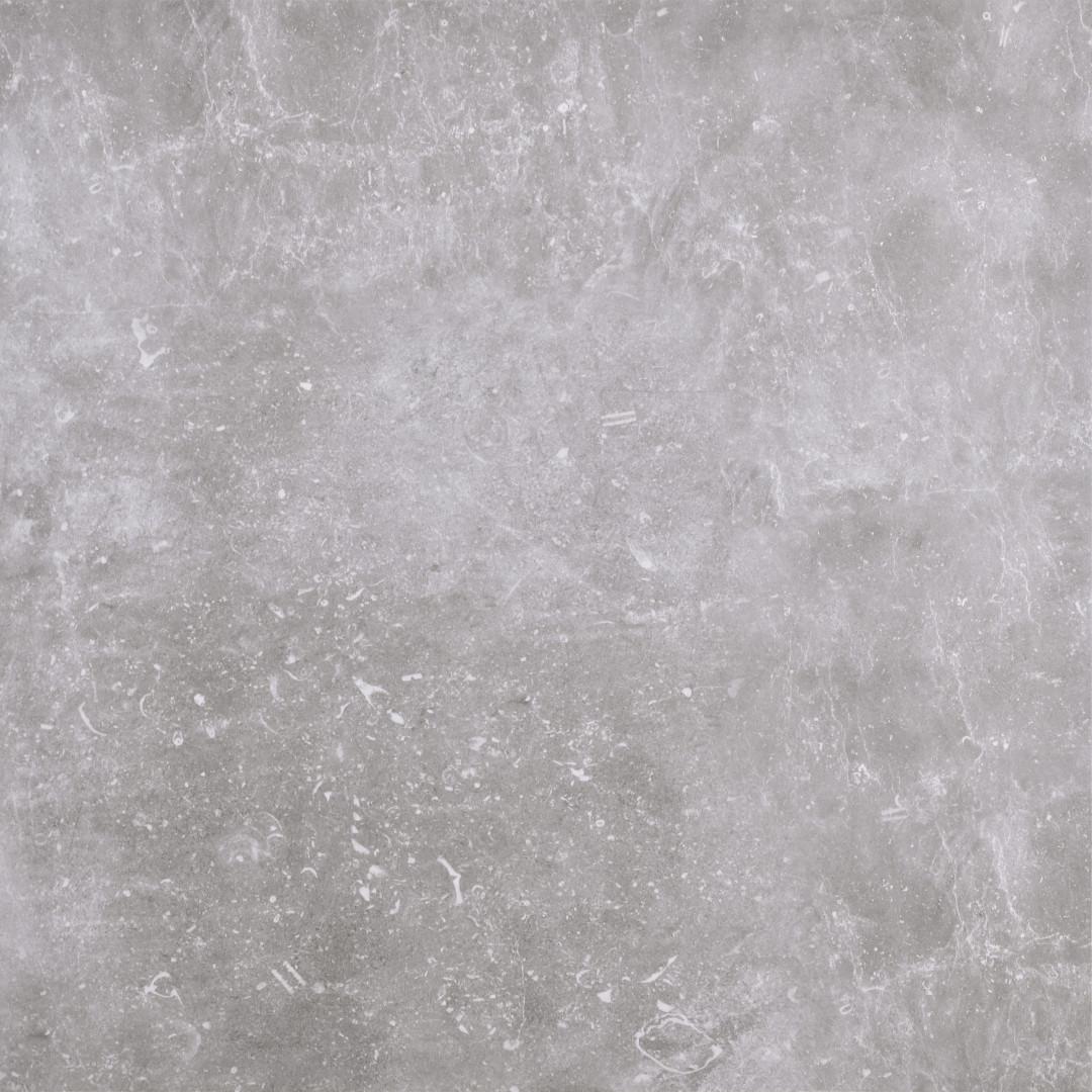 Купить Керамогранит Cerpa Almere Grey Rect. 75x75, Испания