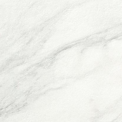 Купить Керамогранит Rocersa Mitra White RC 59х59, Испания