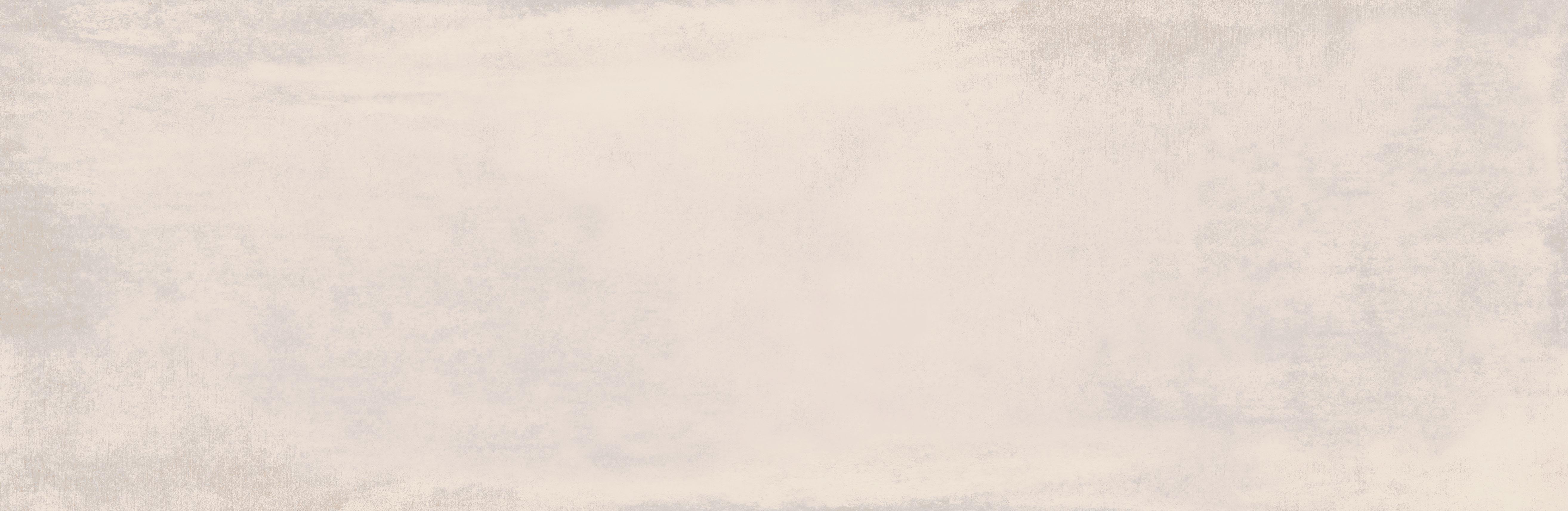 Купить Керамическая плитка Mei Arlequini Sandy Island светло-бежевый (O-SAC-WTA301) настенная 29x89, Россия