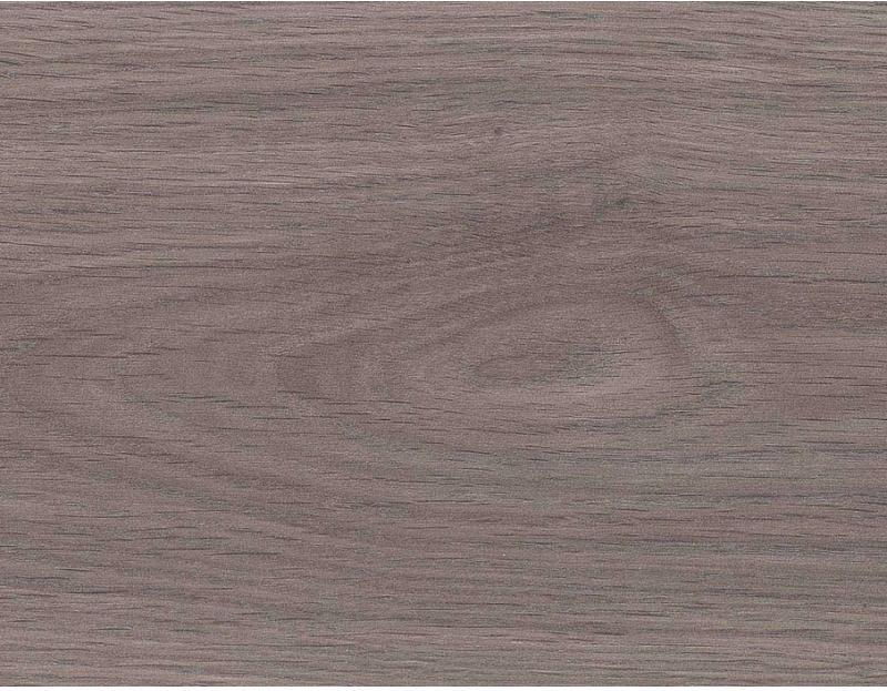 Купить Плинтус Haro МДФ Дуб Античный Серый 407808, Германия