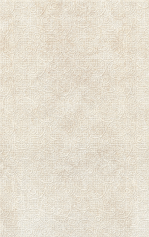 Купить Керамическая плитка Ceramica Classic Galatia beige 25x40 настенная, Россия