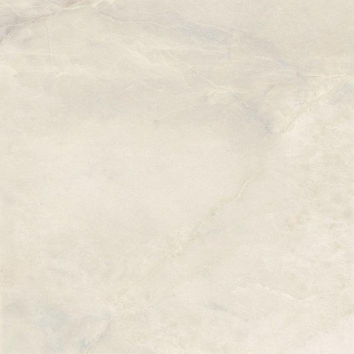 Купить Керамогранит Kerama Marazzi Малабар беж лаппатированный SG614002R 60x60, Россия