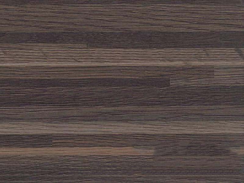 Купить Плинтус Balterio Дуб коричневый полосатый 587, Бельгия