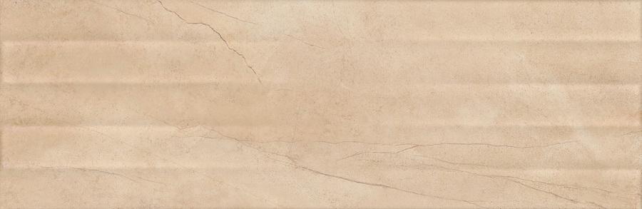 Купить Керамическая плитка Mei Sahara Desert рельеф бежевый (O-SAB-WTA012) настенная 29x89, Россия