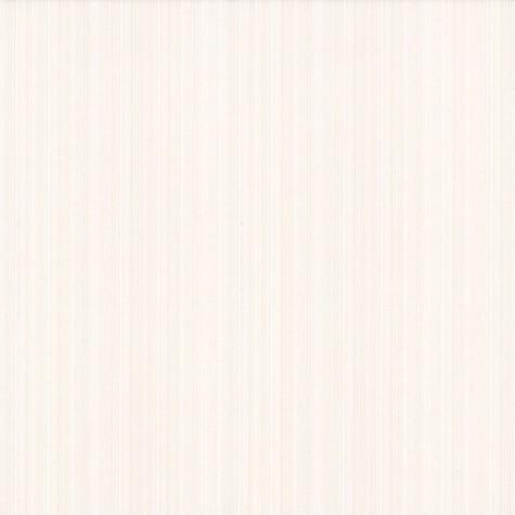 Купить Керамическая плитка Kerama Marazzi Луиза Беж 4202 Напольная 40, 2x40, 2, Россия