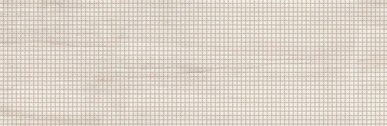 Купить Керамическая плитка Mei Simple Stone Inserto Geo A бежевый (O-SIP-WIU012-16) декор 25x75, Россия