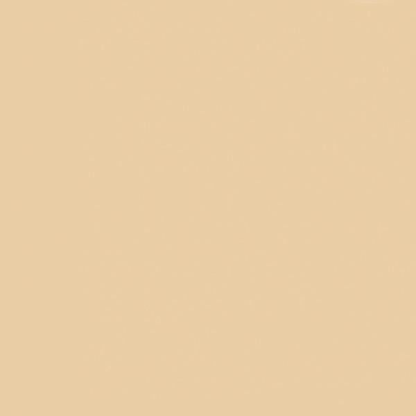 Купить Керамогранит Kerama Marazzi Арена Песочный обрезной TU603200R 60x60, Россия